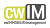 cw.IMMOBILIEN.management GmbH