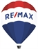 REMAX Immobilien Walsrode
