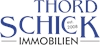 THORD SCHICK - Immobilien