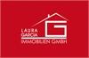 Laura Garcia Immobilien GmbH