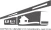 WGI-Invest  Wuppertal Wuppertal   Grundbesitz Immobilien UG (Haftugsbeschränkt)