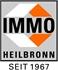 IMMO Gesellschaft für Immobilien und Hausverwaltungen mbH & CO KG