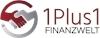 1 Plus 1 Finanzwelt GmbH