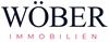 Wöber Immobilien GmbH