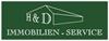 H & D Immobilien-Service