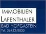 Immobilien Lafenthaler GmbH