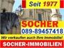 Socher-Immobilien, Simon Socher