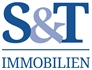 S & T Immobilien GmbH