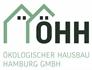 ÖHH - Ökologischer Hausbau Hamburg GmbH