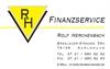 RH Finanzservice