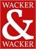 Wacker & Wacker