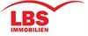 LBS Immobilien GmbH Südwest - Büro Stockach