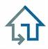 Immobilienmanagement Mrugalla