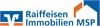 Raiffeisen Immobilien-Dienstleistungs GmbH