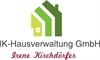 IK-Hausverwaltung GmbH