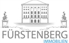 Fürstenberg Immobilien