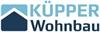 Küpper Wohnbau GmbH &Co.KG