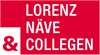 Lorenz, Näve & Collegen Real Estate GmbH & Co. KG
