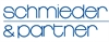 Schmieder + Partner GmbH Immob.Marketing