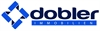 Dobler-Immobilien IVD