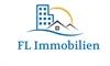 FL-Immobilien