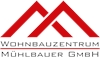 Wohnbauzentrum Mühlbauer GmbH