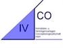 IV-CO Immobilien- u. Vermögensanl. Conceptionsges.mbH