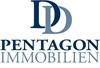 PENTAGON Immobilien DD GmbH