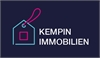 KEMPIN Immobilien