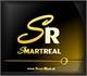 SmartReal Petra Cerny e.U.