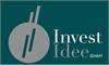 InvestIdee GmbH