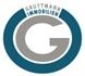 Gruttmann Immobilien GmbH