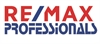 RE/MAX Professionals ACI GmbH &Co.KG