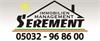 Immobilien Management Serement, Bisar Serement, Diplom-Immobilienfachwirt