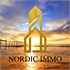 Nordic Immo Expert
