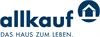 allkauf haus GmbH