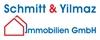 Schmitt & Yilmaz Immobilien GmbH