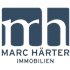 Marc Härter Immobilien