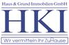 HKI Haus & Grund Immobilien GmbH