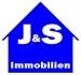 J & S Immobilien Jörg Schmidt