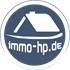 Immobilienshop Holger Peters