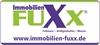 Immobilien-Fuxx GmbH