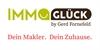 ImmoGlück by Gerd Fornefeld