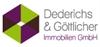 Dederichs & Göttlicher Immobilien GmbH