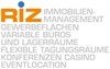RIZ GmbH