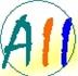 Albrecht-Immobilien-International