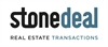 stonedeal GmbH