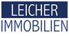 Leicher Immobilien GmbH & Co. KG