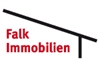 Falk Immobilien