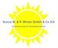 Sunce M. & P. Winter  GmbH & Co.KG